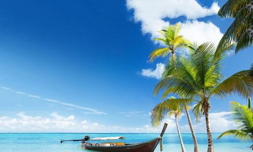 Beach (3)
