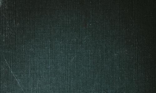 Dark Textile