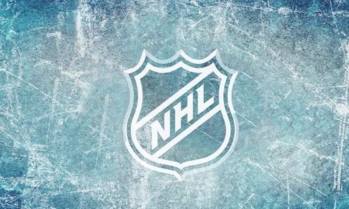 NHL Ice