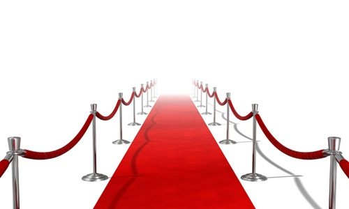 Red Carpet (10)
