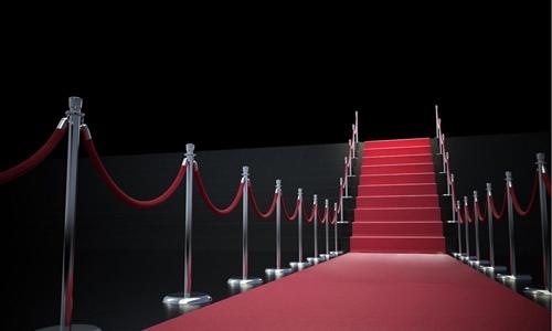 Red Carpet (6)