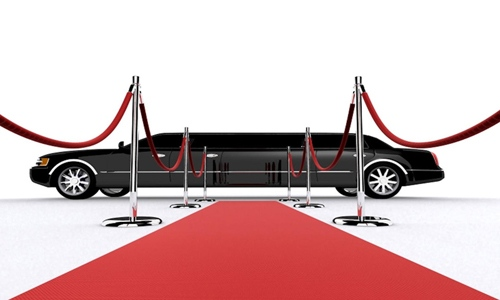 Red Carpet (8)